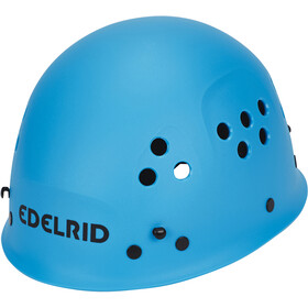 Edelrid Ultralight Casco, turquoise